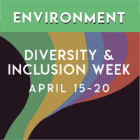 D&I Week: Earth Day