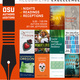 OSU Authors and Editors Recognition