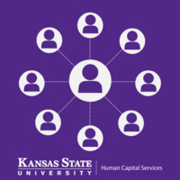 K-State Supervisory Foundations Pillar I- Understanding Your Role as a K-State Supervisor