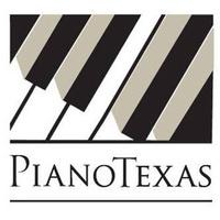 PianoTexas
