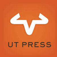 Spring Book Sale from the University of Texas Press