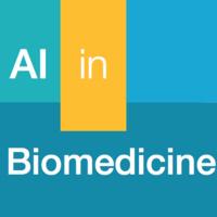 UC-wide AI in Biomedicine Conference