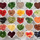 10 Tips to Healthy Eating Workshop