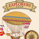 The Explorers Club