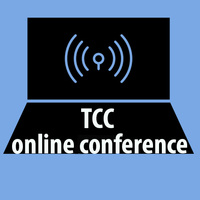 24th Annual TCC Worldwide Online Conference