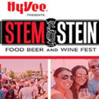 Stem & Stein