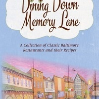 Harford County Public Library's Charm City Series: 'Dining Down Memory Lane'