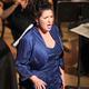 Recital featuring Jessica Siena and Burr C. Phillips