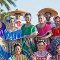 Sueño de Mexico Performance and Reception