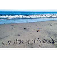 Unhurried Conversations