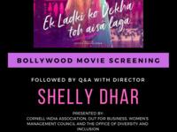 """Film Screening: """"Ek Ladki Ko Dekha Toh Aisa Laga"""""""