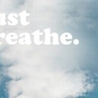 Mindfulness Month - Ongoing Opportunities for Meditation