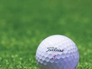 Steven B Robbins Foundation Golf Tournament