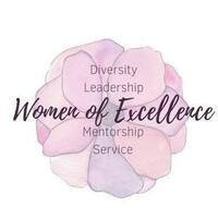 Women of Excellence Info Session