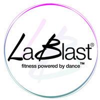 LaBlast Dance Fitness at Rendezvous *NEW*