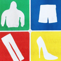 11th Annual Fashion Swap