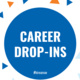 Career Spot Drop-Ins
