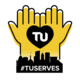 TU Serves: Boys & Girls Club Clean Up