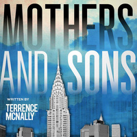 Staged Reading: Mothers and Sons