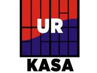 KASA Running Man