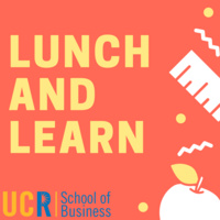 Lunch & Learn with Amazon