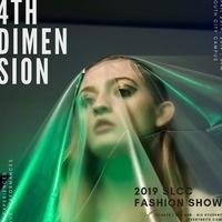 2019 SLCC Fashion Show