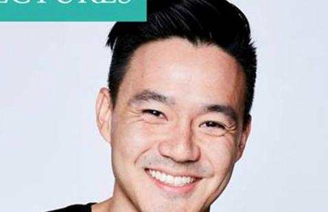 Wong Fu Productions: An API Heritage Month Celebration
