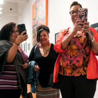 Young Contemporaries 2019 | 35th Annual Juried Student Art Exhibition