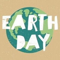 Crafter's Circle Meeting: Earth Day Event