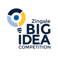 Zingale Big Idea Competition