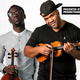 MV Concert Series: Black Violin
