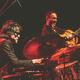 MV Concert Series: Jonathan Richman