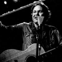 MV Concert Series: Martin Sexton