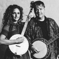 MV Concert Series: Bela Fleck & Abigail Washburn