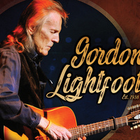CANCELLED - MV Concert Series: Gordon Lightfoot