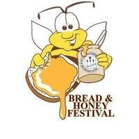 The Streetsville Founders'  BREAD AND HONEY FESTIVAL