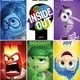 Film: Inside Out