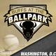Buffs at the Ballpark Washington D.C.