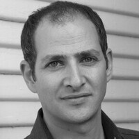 "Dr. Yoav Di-Capua ""The Deep Origins of the Arab Spring"""