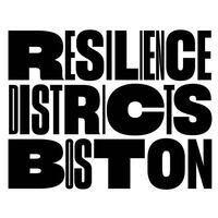 Resilience Districts Boston
