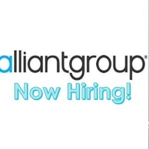 alliantgroup Info Session