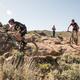 The Original Growler Mountain Bike Race