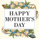 Mother's Day at the Seymour Center