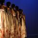 TCC Northeast Campus Dance Program: Boundless