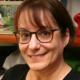 Elizabeth Randell Upton, Steve Larson Distinguished Lecturer