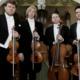 CM@B: David Oistrakh String Quartet