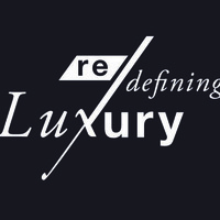 Changing Materiality of Luxury