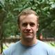 Ecology Dissertation Defense: Matthew Hale