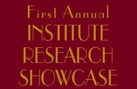 Institute Research Showcase