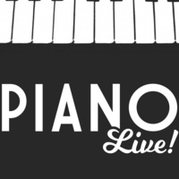 Piano Live! Seth Sterner